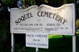 cemetery sign_SP